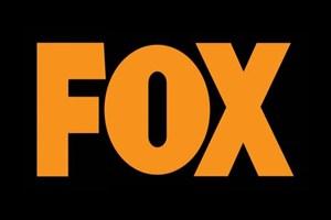 Fox Tv'de bomba gelişme! Bitmeyen dizi bitiyor!