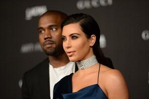 Kim Kardashian Time için yazdı, Ankara'ya akıl verdi!