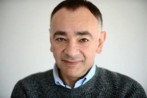 Can Kozanoğlu, NTV'den neden ayrıldığını açıkladı!