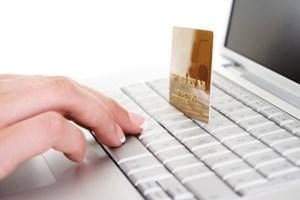 E-ticarette yeni dönem başlıyor!