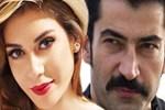 Kenan İmirzalioğlu ile Sinem Kobal evleniyor mu?