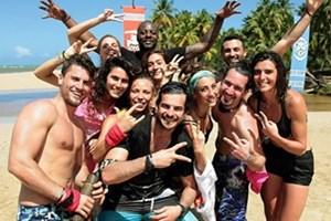 Survivor All Star'da hangi yarışmacı, kaç kilo verdi?