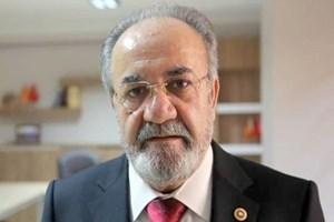 AKP'li vekile Twitter şoku! Hesabı askıya alındı!