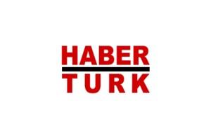 Habertürk'te ayrılık! 3 yıldır bu görevdeydi! (Medyaradar/Özel)