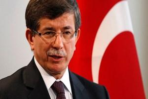 Başbakan'a TRT sorusu: İktidarın borazanı...