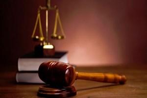 HSYK'dan tahliye kararı veren hakimlere soruşturma!