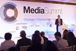 Media Summit 2015 zirvesi sona erdi