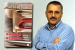 Ödüllü gazeteciden 17.kitap! Kırmızı Klasör'de neler var?