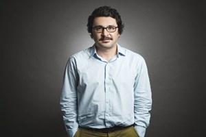 Ümit Alan'dan Enis Berberoğlu'na 'popüler' eleştirisi!