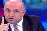 Sinan Engin'den TFF'ye çağrı: Hemen liglere ara verilmeli!