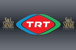 TRT'den yeni ses yarışması! Jüri üyeleri kim olacak? (Medyaradar/Özel)
