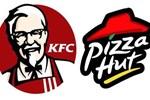 KFC ve Pizza Hut, Türkiye'deki ajansını seçti
