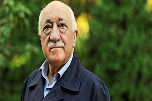 Fethullah Gülen'den Erdoğan'a şok sözler: 'Ya biat, ya bitiririz!..' diyenler...
