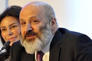 Medya patronundan Erdoğan'a methiye