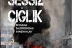Gazeteciler belge fotoğraflarıyla Reyhanlı'yı anlattı!