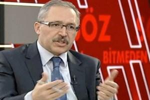 Abdülkadir Selvi de o polemiğe katıldı! MHP'li Vural'a Türkeş yanıtı!