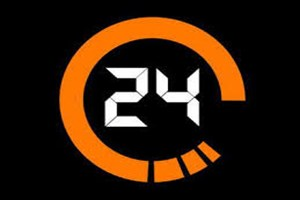 Kanal 24 hangi haberciyi kadrosuna kattı?(Medyaradar/Özel)