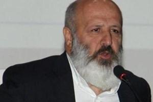 Ethem Sancak'tan Aydın Doğan bombası: Açıklarsam Türkiye'de barınamazlar!