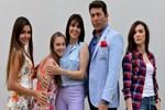 Kanal D'de yeni gençlik dizisi başlıyor