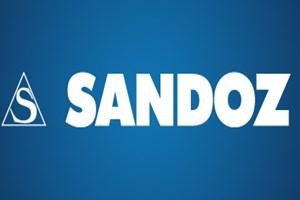 Sandoz Türkiye iletişim ajansını seçti