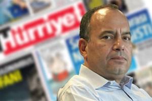 Hürriyet, Sabah'ın manşetine ateş püskürdü, Başbakan'a 'teessüf' etti!