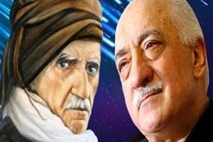 Abdulkadir Selvi Fethullah Gülen'in o savunmasını yazdı: 'Ben Nurcu Değilim'