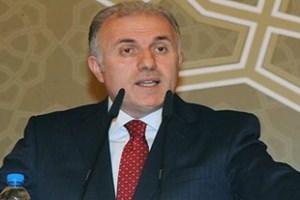 AK Parti adayı Aziz Babuşcu'dan sert sözler!