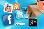 Vekil adaylarının sosyal medya faturası dudak uçuklattı!