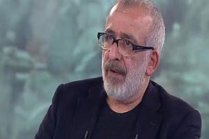 Ahmet Kekeç'ten sert sözler: İlle Taksim diyorsanız gazı yiyip oturursunuz!