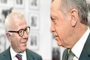 Ertuğrul Özkök: Tayyip Erdoğan hapisten çıktıktan sonra evime gelmişti!