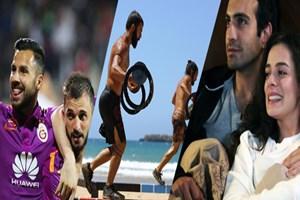 M. Sivasspor - Galatasaray maçı reyting yarışını nasıl etkiledi?