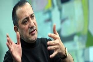 Fatih Altaylı kazancını ve 'bedel'ini açıkladı: