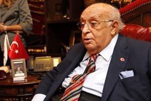 Sosyal medya Süleyman Demirel'i öldürdü