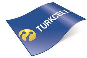 Turkcell'den eski abonesine