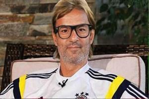 Fenerbahçe yenildi sosyal medya yıkıldı!