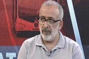 Ahmet Kekeç'ten Kılıçdaroğlu yorumu!