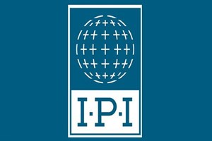 IPI'dan Hürriyet'e destek: Karalama kampanyasını kınıyoruz!