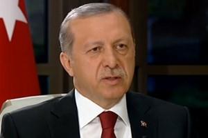 Erdoğan reyting savaşında yenik düştü!