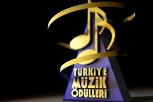 'Kral Türkiye Müzik Ödülleri' kimlere gitti?