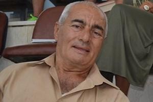 İstanbulspor Kulübü Başkanı Sarıalioğlu hayatını kaybetti