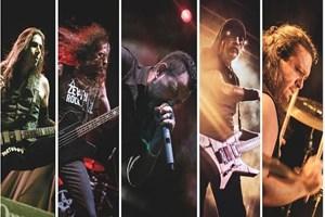 Zeytinli Rock Festivali'nde hangi ünlü isimler sahne alacak?