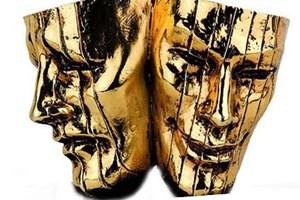 40. İsmet Küntay Tiyatro ödülleri açıklandı