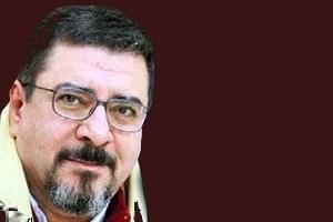 Sabah yazarından CHP'ye tuhaf soru: Mega kentte genelev de olacak mı?