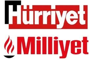 Milliyet'ten ayrılan deneyimli isim Hürriyet'le anlaştı! (Medyaradar/Özel)