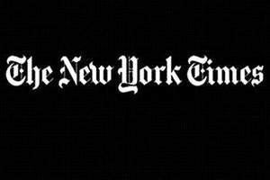 New York Times: Türkiye üzerindeki kara bulutlar!