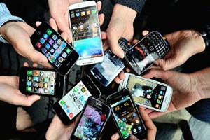 Milyonlarca cep telefonuna sızmak istemişler!