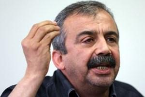 Sırrı Süreyya Önder'den bomba Abdullah Gül itirafı