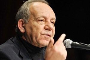 Bekir Coşkun 'kafası karışık' seçmene fetvayı verdi: HDP'ye oy vermek caiz midir?