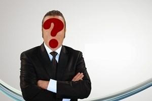 Seçim propagandası yapan TV eleştirmeni kim?