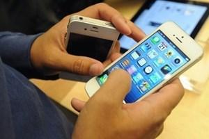 Mobil iletişimde tüketiciyi sevindirecek uygulama